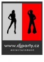 DJPARTY 2.png