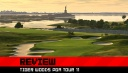 tiger-woods-11-review_header.jpg